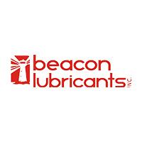 Beacon Lubricants Logo